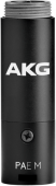 AKG PAE M Reference Phantom Power Module B-Stock