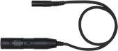 AKG MPA V L Phantom Power Adapter B-Stock