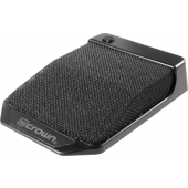 AKG PCC170 Professional Boundary Layer Microphone B-Stock