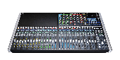 Soundcraft Si Performer 3 Digital Live Sound Mixer B-Stock