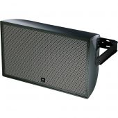 JBL AW526 High Power 2-Way All Weather Loudspeaker with 1 x 15 LF Black