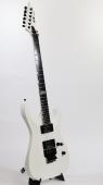 ESP E-II Horizon FR White (Overseas Model) w/ Case