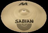 "Sabian 16"" AA M T Crash"