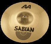"""Sabian 16"""" AA Metal Crash"""