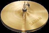 "Sabian 13"" Paragon Hi-Hats"
