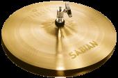 "Sabian 14"" Paragon Hi-Hats"