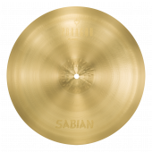 "Sabian 15"" Paragon Hats"