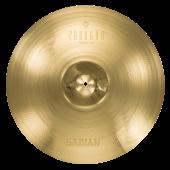 """Sabian 19"""" Paragon Crash Brilliant Finish"""