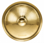 "Sabian 20"" Paragon Chinese Brilliant Finish"