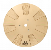 "Sabian 8"" Chopper JoJo Mayer"