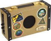 Luna Acoustic Ambiance Portable 5 Watt Amp AG5