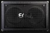 ENGL Amps E212VHB PRO HORIZONTAL CABINET 2x12 Celestion 30