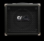 ENGL Amps E110 1×10″ GIGMASTER CABINET
