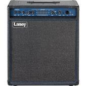 Laney Richter Bass Combo Amp 165W RB4