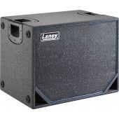 Laney Nexus 210 Cabinet 300W 2 Way N210