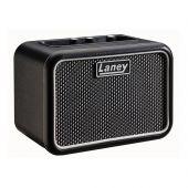 Laney Mini Amp LSI Supergroup Edition MINI-SUPERG