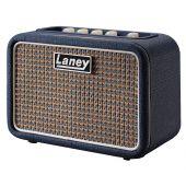 Laney Mini Stereo Amp Lionheart Edition MINI-ST-LION