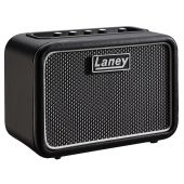 Laney Mini Stereo Amp Supergroup Edition MINI-ST-SUPERG