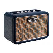Laney Mini Stereo Amp with Bluetooth Lionheart MINI-STB-LION