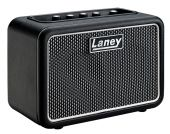 Laney Mini Stereo Amp with Bluetooth Supergroup MINI-STB-SUPERG
