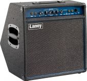 Laney Richter Bass Combo Amp 65W RB3