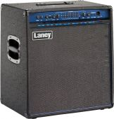 Laney Richter bass Combo Amp 500W 1x15 R500-115