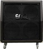 ENGL Amps E412VSB 4×12″ PRO CABINET SLANTED B-Stock