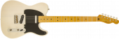 Squier Classic Vibe Telecaster '50s  Vintage Blonde Electric Guitar