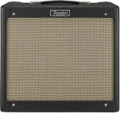 Fender Blues Junior IV Tube Amp