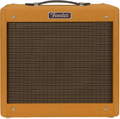Fender Pro Junior IV Tube Amp