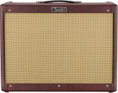 Fender Hot Rod Deluxe IV Buggy Tube Amp