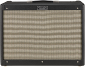 Fender Hot Rod Deluxe IV Tube Amp