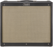 Fender Hot Rod DeVille 212 IV Tube Amp