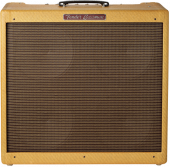 Fender 59 Bassman LTD Tube Amp