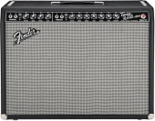 Fender 65 Twin Reverb Tube Amp