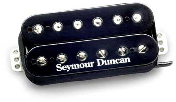 Seymour Duncan TB-4 Trembucker JB Pickup, 11103-13