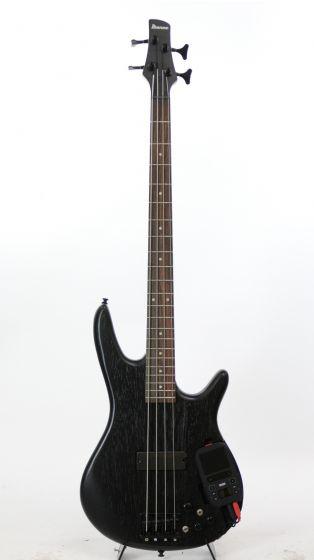 Ibanez SR Kaoss SRKP4 Korg mini kaoss pad 2S Bass Guitar, SRKP4