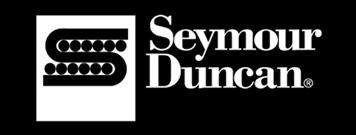 Seymour Duncan Antiquity Bridge Pickup For Stringmaster, 11034-42