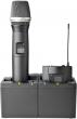 AKG CU4000 Charging Unit, 2887X01061
