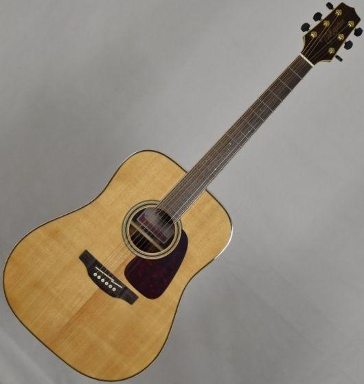 Takamine GD93-NAT G-Series G90 Acoustic Guitar in Natural Finish B-Stock TC13122096, TAKGD93NAT B-Stock 2096