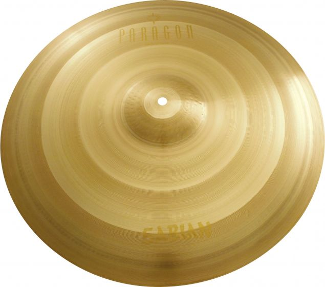 "Sabian 22"" Paragon Ride, NP2214N"
