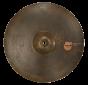 "Sabian 14"" XSR Monarch Hats, XSR1480MH"