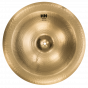 "Sabian 18"" HH Chinese Brilliant Finish, 11816B"