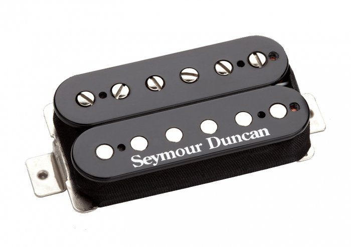 Seymour Duncan Humbucker SH-2n Jazz Model Neck Pickup, 11102-01-B