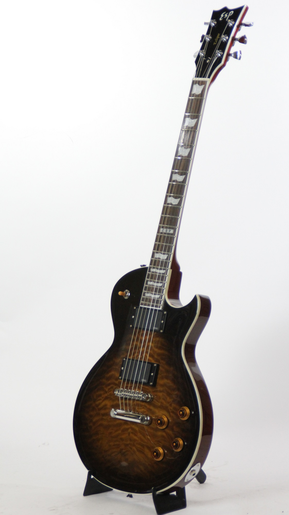 Emg Pickups Home Electric Guitar Pickups Bass Guitar Pickups