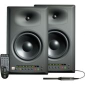JBL LSR4328P/PAK Bi amplified Studio Monitor System