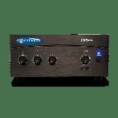 Crown Audio 135MA Three Input 35W Mixer-Amplifier G135MA