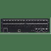 dbx TR1616 16x16 Digital I/O Personal Monitor Controller