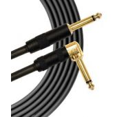 Mogami Gold Instrument R Cable 6 ft. GOLD INSTRUMENT-06R