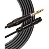 Mogami Gold Ext Cable 50ft. GOLD EXT-25